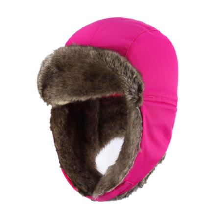Reimatec Alsafi 518232A-4620 Pink lue