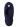 Reima Starrie Str 46 528324-6980 Navy balaclava