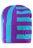 Reima Solana 528345-5380 Purple lue
