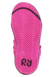 ReimaTec Wetter 569174-4620 Pink sko