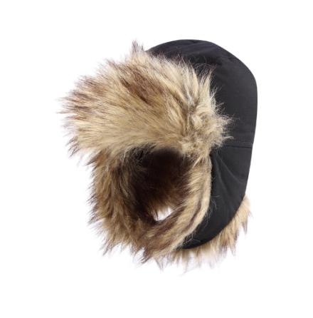 Reimatec Albali 518232B-9990 Black hat