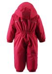 Reimatec Gotland 510158-3830 Reima Red vinterdress