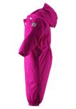 Reimatec Gotland 510158-4620 Pink vinterdress