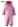 Reimatec Copenhagen 510157-4140 Orchid Pink vinterdress