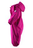 Reimatec Copenhagen 510157-4620 Pink vinterdress