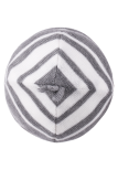 Reima Auva 518241-9400 Mid Grey lue