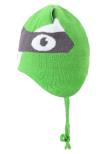 Reima Badria 518233-8430 Leaf Green lue