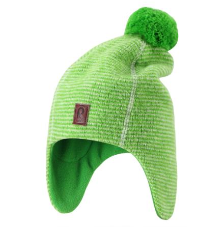 Reima Sirius 528326-8430 Leaf Green lue