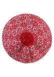 Reima Inari 528339-3830 Reima Red lue