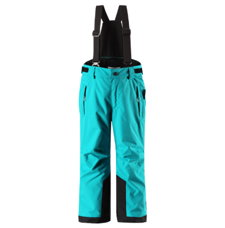 Reimatec Wingon 532025A-7820 Turquoise vinterbukse