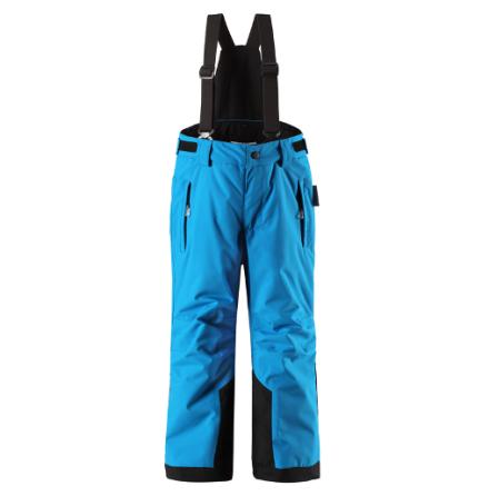 Reimatec Wingon 532025A-6510 Blue vinterbukse